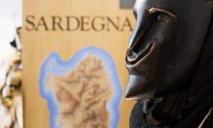 Museo delle Maschere Mediterranee