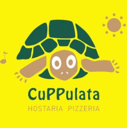 CUPPULATA Hostaria - Pizzeria PALAU