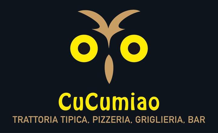 CUCUMIAO RISTORANTE PALAU