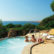 Hotel Marinedda Thalasso & SPA - ISOLA ROSSA