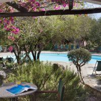 Resort Cala di Falco – Cannigione