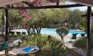 Resort Cala di Falco – Cannigione