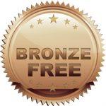 icon-bronzo